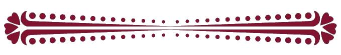 Fancy Line Vector A