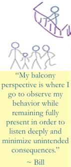 My-Balcony-Statement