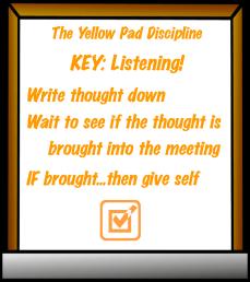 YPD Slide 1