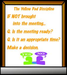 YPD Slide 2